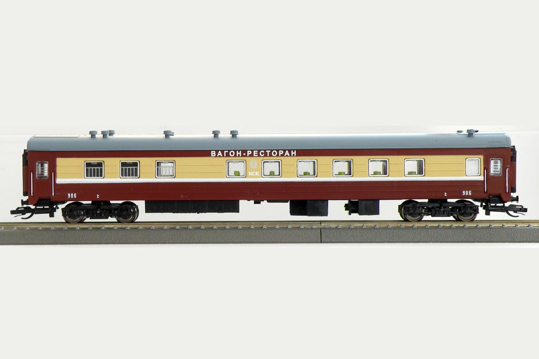 Поезд красная стрела схема поезда